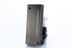 Transmitter_1